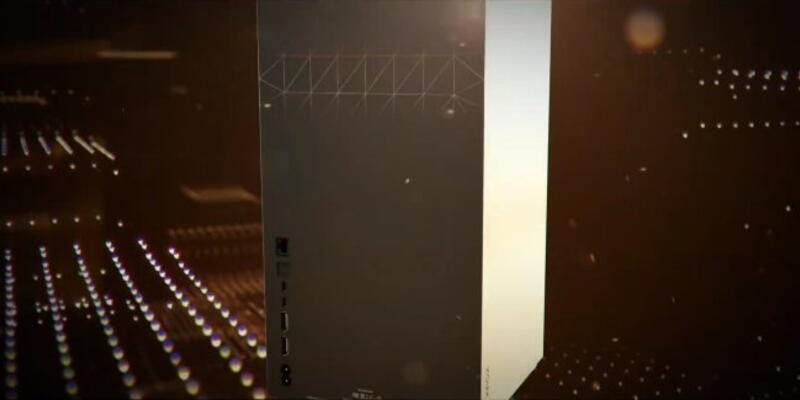 AMD kendisini rezil etmeyi başardı