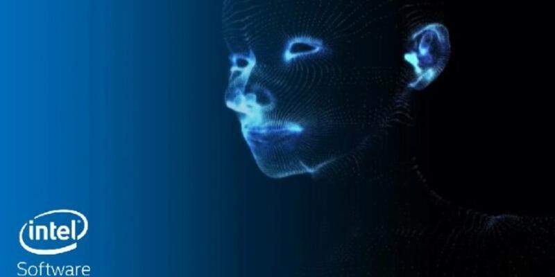 Intel yapay zeka çalışmalarını büyütüyor