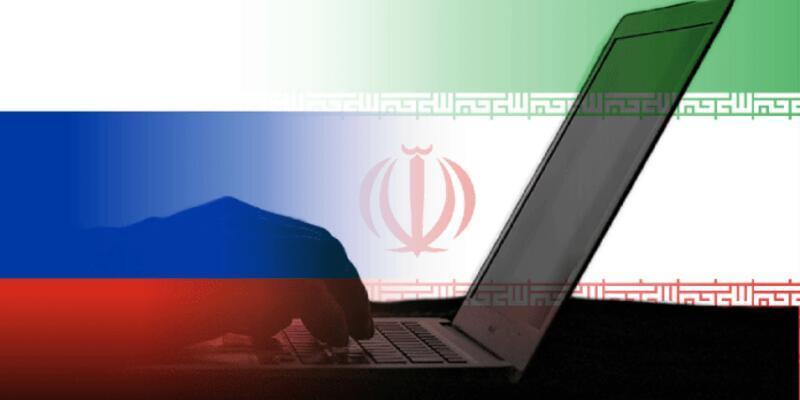 İran, ABD'ye siber saldırılar ile cevap vermek istiyor