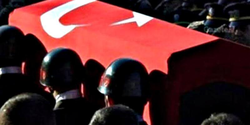 Barış Pınarı Harekatı şehitlerinin isimleri ve memleketleri belli oldu