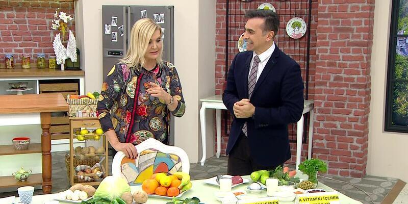 Vücudumuz her vitamine ihtiyaç duyar mı?