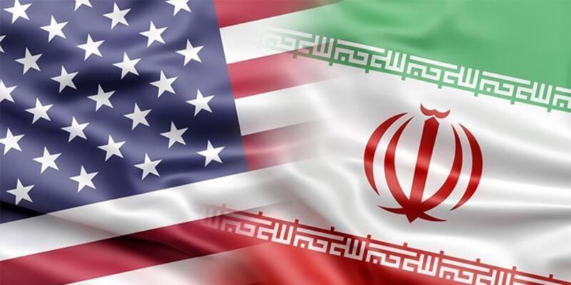 ABD'den İran'a ön koşulsuz müzakere teklifi
