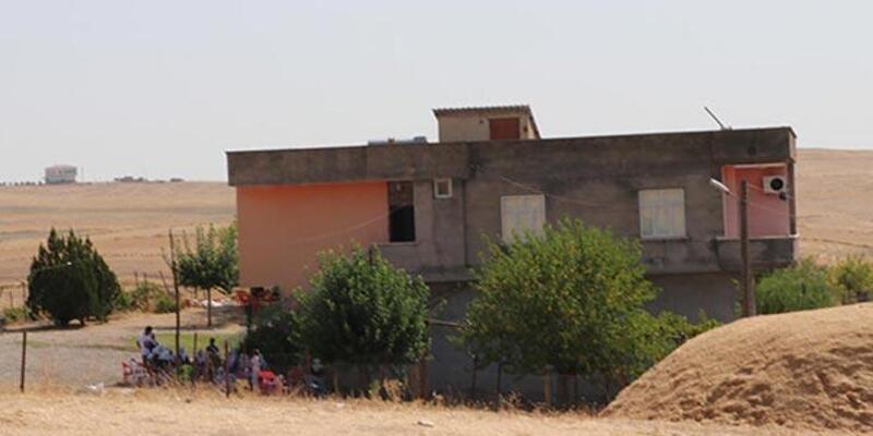 Diyarbakır'da dehşet yaşanmıştı! Aylar sonra yakalandı
