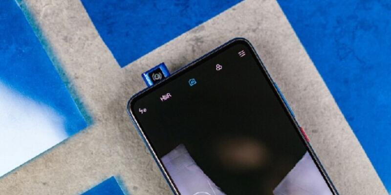 Xiaomi ABD ambargosu için yeni yazılım geliştirecek mi?