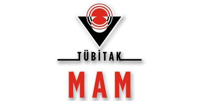 """TÜBİTAK Marmara Araştırma Merkezi'nden """"Kanal İstanbul"""" açıklaması"""