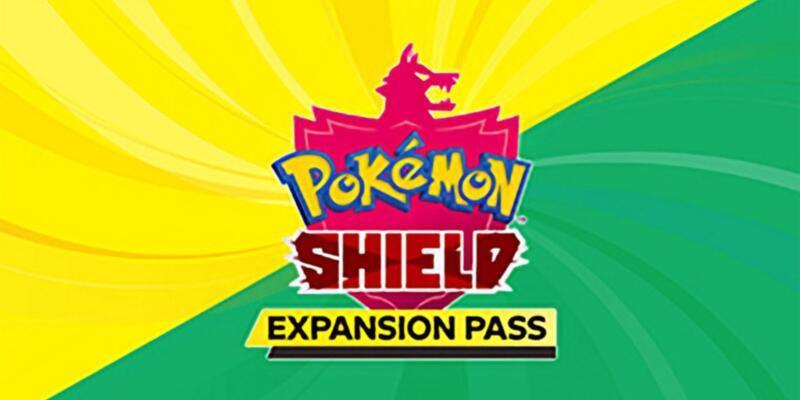 Pokemon tarihinde bir ilk gerçekleşti