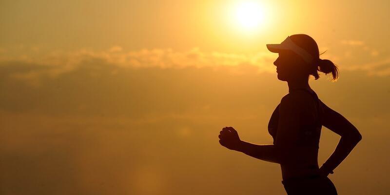 Egzersiz ve yürüyüşle kanseri önleyebilirsiniz
