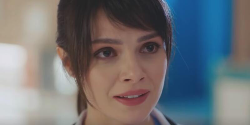 Mucize Doktor yeni bölüm fragmanı: 18. bölümde Ali Vefa yine gündem!
