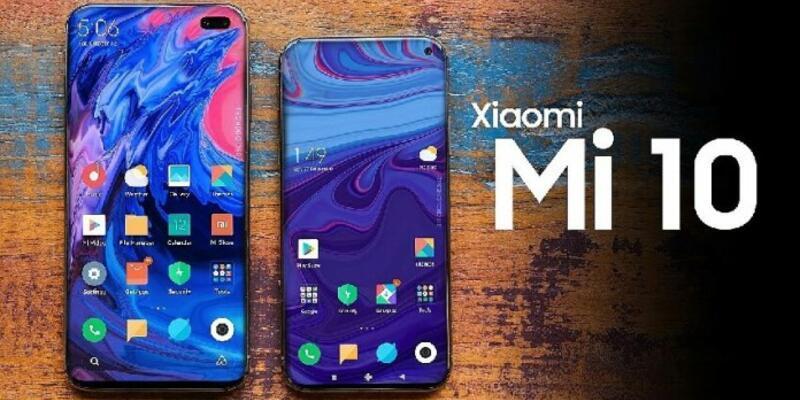 Xiaomi Mi 10 özellikleri yeni yeni ortaya çıkmaya başladı
