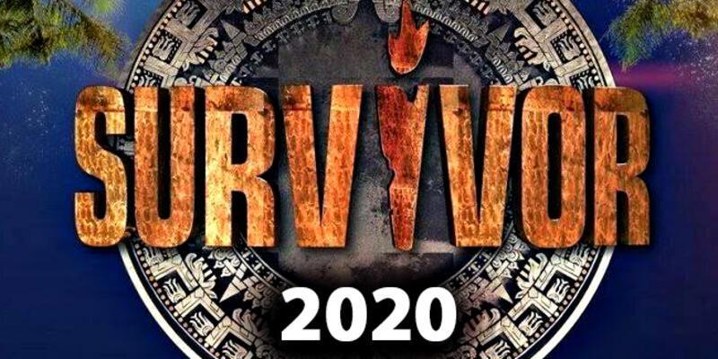 Survivor 2020 ne zaman başlayacak, yarışmacıları kimler? Acun Ilıcalı tarih verdi!