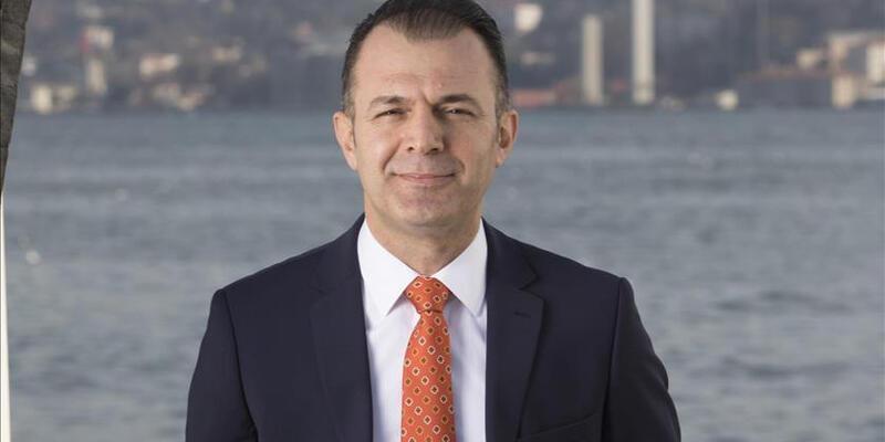 Türk Telekom'dan İstanbul Havalimanı ziyaretçilerine 1 saat ücretsiz internet
