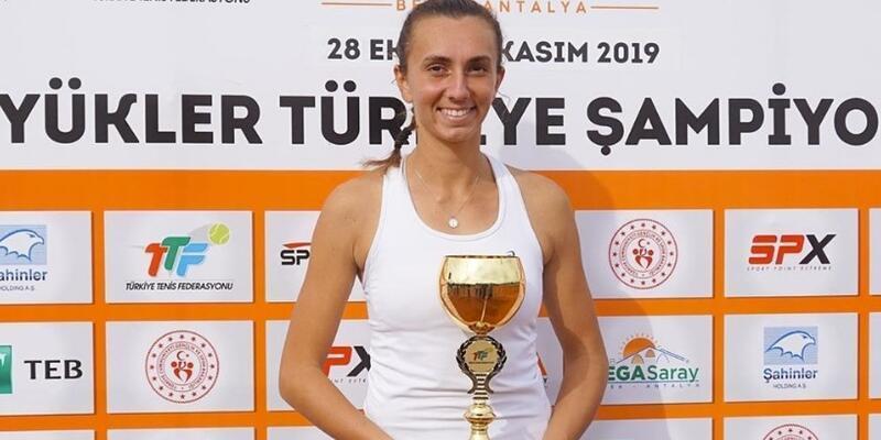 Avustralya Açık elemelerine iki Türk tenisçi katılacak