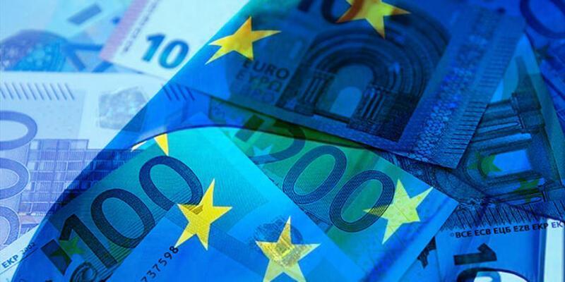 AB'den 1 trilyon euroluk yatırım