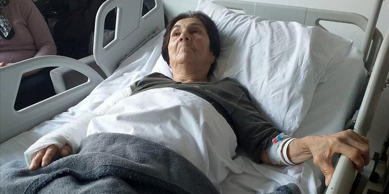 Kadıköy'deki çekici kazasıyla ilgili valilikten açıklama
