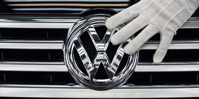 Manisa Valiliği'nden 'Volkswagen' dolandırıcılığı uyarısı