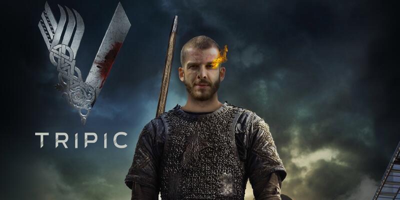 Zlatko Tripic transferi böyle açıklandı
