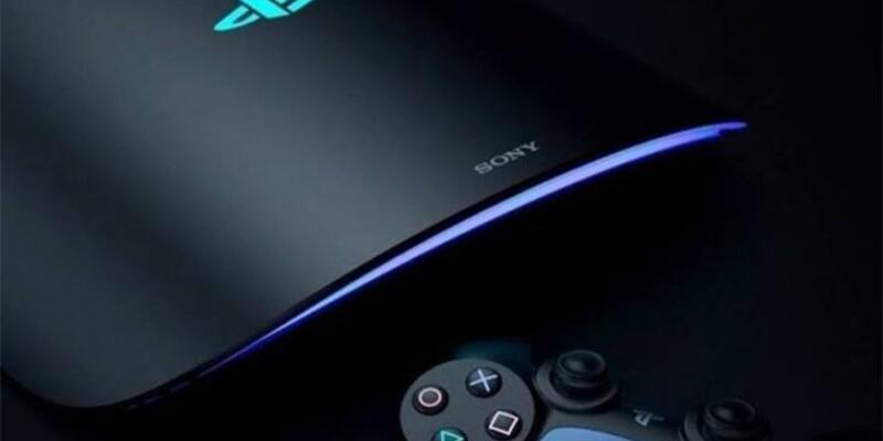 Sony, E3 etkinliklerini pas geçmeye devam ediyor