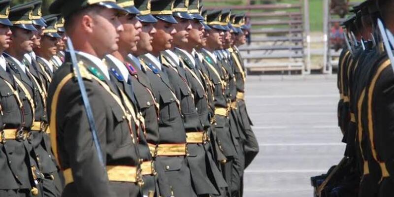 Jandarma subay alımı 2020 başvuruları başladı! JSGA son başvuru tarihi