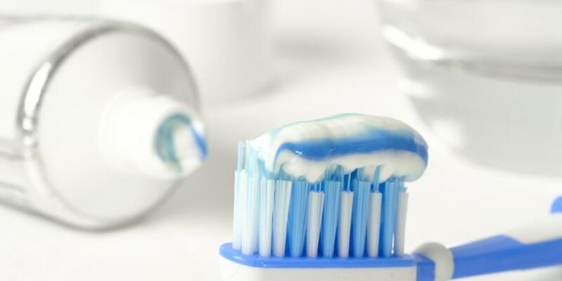 Diş macunu seçerken nelere dikkat edilmeli?