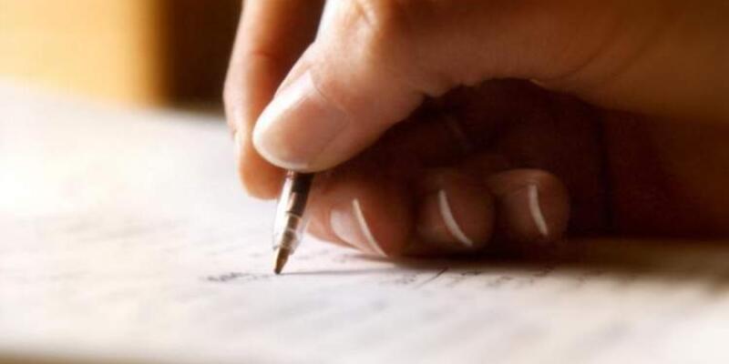 3 çocuklu annenin intiharında sır mektup