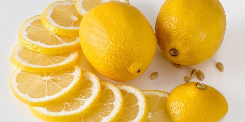 Tansiyon hastalarına limon kabuğu uyarısı