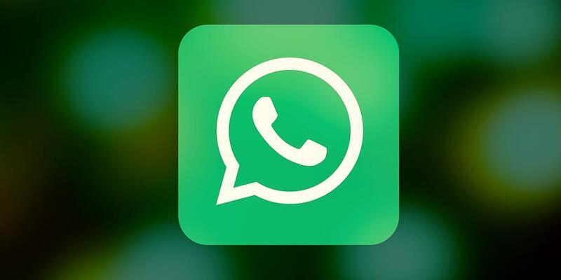 WhatsApp çöktü mü? Whatsapp'ta fotoğraf gönderme sorunu yaşanıyor