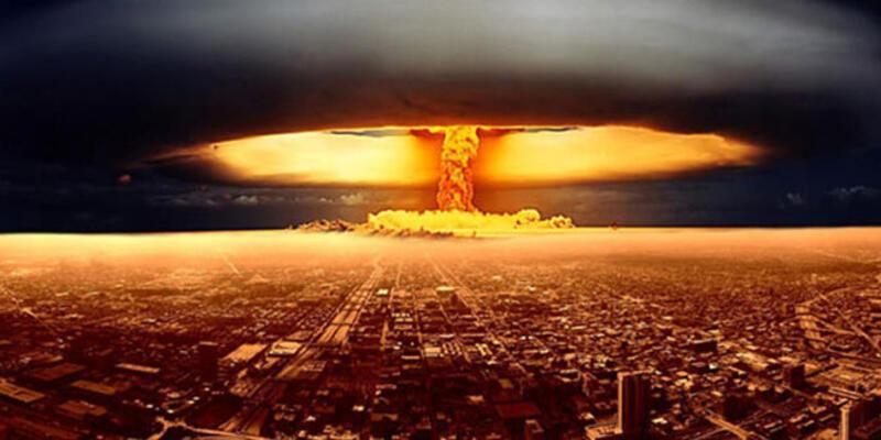 Milenyum Kuşağı'nın büyük endişesi! '10 yıl içerisinde nükleer savaş çıkacak'