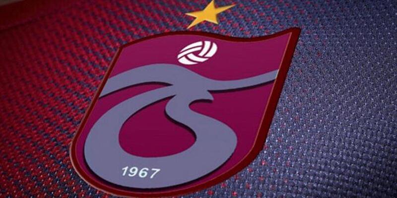 Trabzonspor imzayı KAP'a bildirdi!