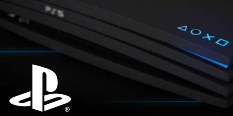 PlayStation 5 hakkında bilinen her şey