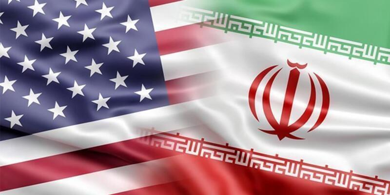İran'dan 'Trump Anlaşması' tepkisi: Bağnazlığın göstergesi