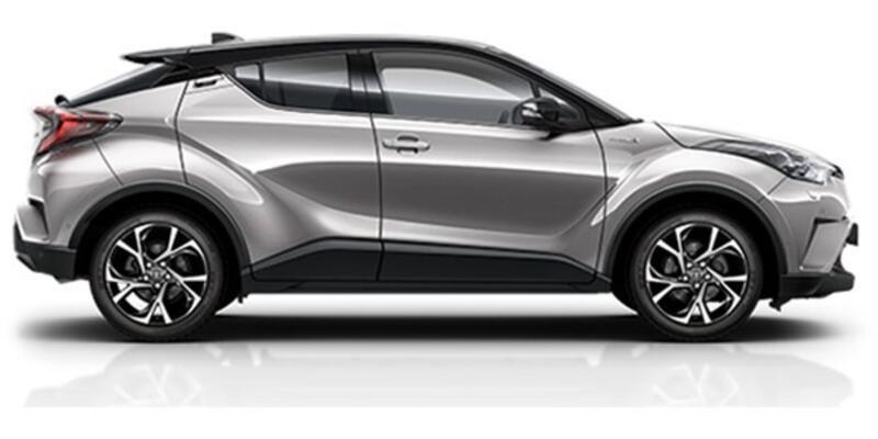 En ucuz fiyata alabileceğiniz hibrit ve elektrikli arabalar