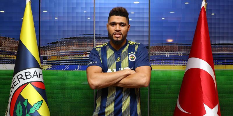 Fenerbahçe'den Falette kararı