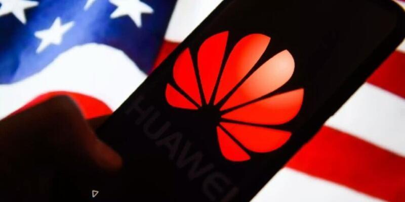 Huawei yasakları ABD'yi endişeye sürüklüyor