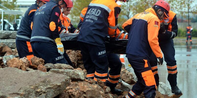AFAD açılımı ve AFAD gönüllüsü olmak için başvuru şartları
