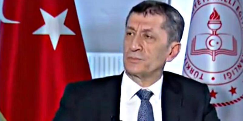 Elazığ'da okullar tatil ilan edilecek mi? Bakan Selçuk açıkladı!