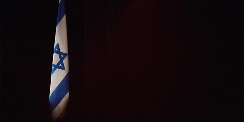 """İsrail kabinesi Yahudi yerleşim birimlerinin """"ilhakını"""" oylayacak"""