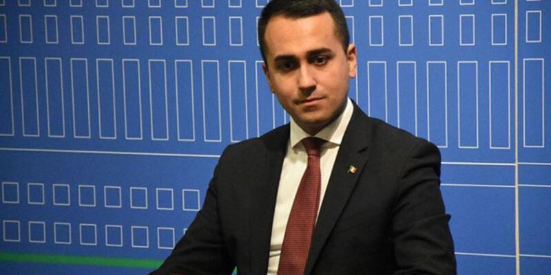 İtalya, Libya'daki ateşkes ihlallerinden endişeli