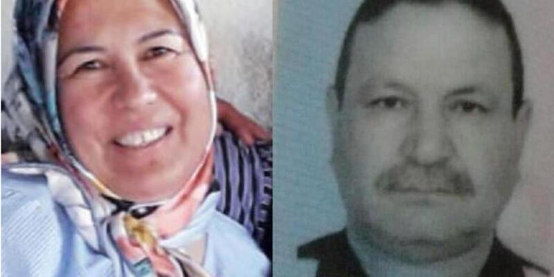 Eşini pompalı tüfekle öldüren kocaya 'iyi hal' indirimi