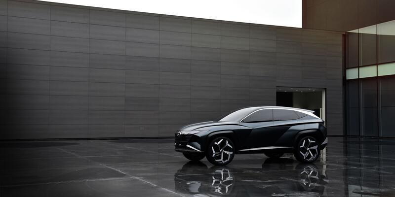 Hyundai baş tasarımcısı ödüllendirildi