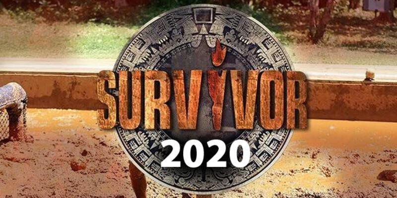 Survivor 2020 yarışmacı kadrosu ne zaman açıklanacak?