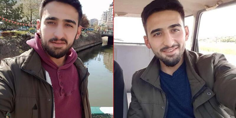 Cinsel taciz iddiasıyla gözaltına alınan genç intihar etti