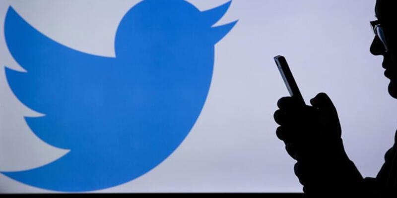 Twitter çöktü mü? Twitter'a neden erişim sağlanamıyor?