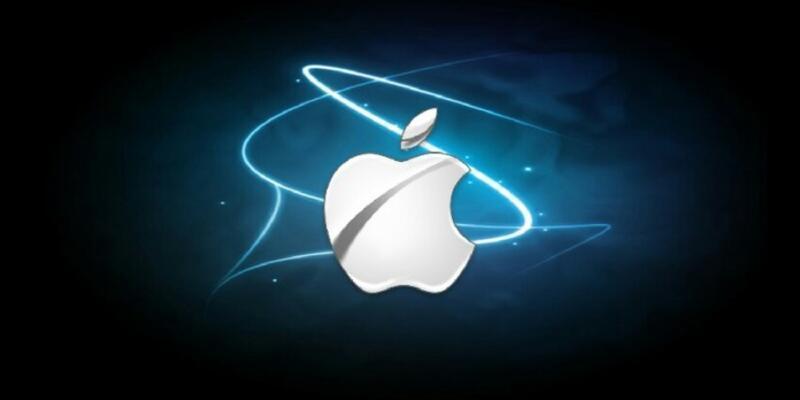 iPhone 9 için geri sayım başladı