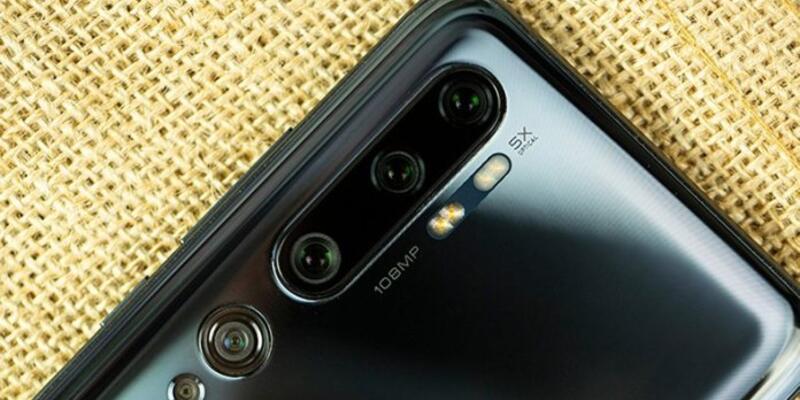 Xiaomi, bu yıl yine isminden söz ettirecek