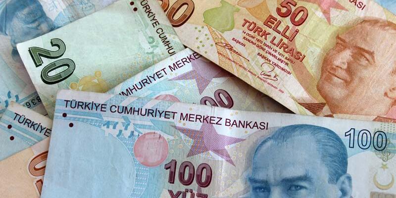 Açıklama geldi! Akbank, Garanti Bankası ve İş Bankası kredi ödemeleri ertelendi mi?