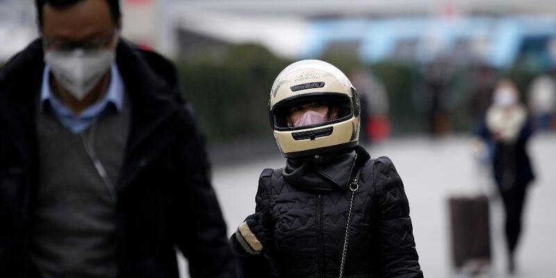 Koronavirüs nedeniyle Formula E'nin Çin ayağı ertelendi