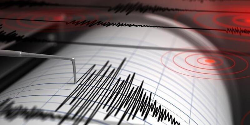 Deprem mi oldu? Kandilli ve AFAD son depremler tablosu