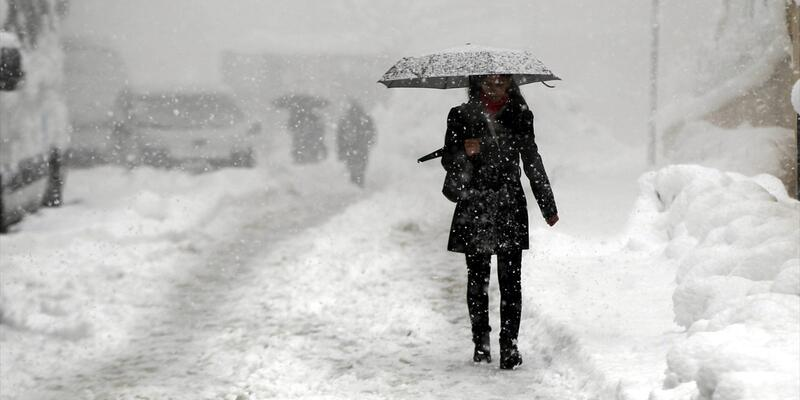AKOM'danİstanbul'a 3 günlük uyarı