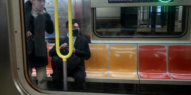 Corona virüsü son dakika haberleri: İstanbul'da alarm! Coronavirüs belirtileri