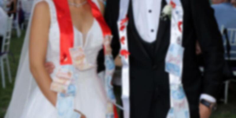 Otelde düzenlenen düğünde cinsel saldırı iddiası